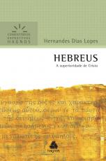 Hebreus - Coment