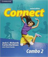 Connect 2 - Combo - Revised Edition