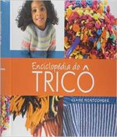 Enciclopedia Do Trico
