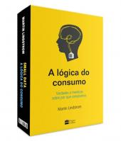 Box - Small Data E A Logica Do Consumo