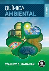 Quimica Ambiental - 09 Ed