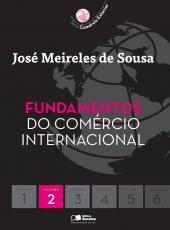 Fundamentos Do Comercio Internacional - Vol 02